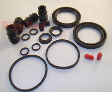 Citroen C5 Brake Caliper Repair Kit 5734