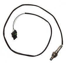 Calibra turbo C20LET capteur LAMBDA 3 câbles