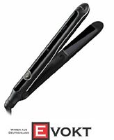 Braun Satin Hair 7 SensoCare ST780 Straightener NanoGlide Ceramic Plates