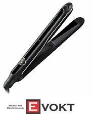 Braun Satin Hair 7 SensoCare ST780 Straightener NanoGlide Ceramic Plates NEW