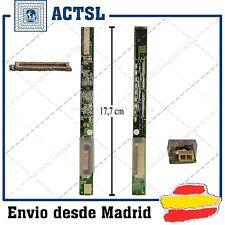 INVERTER Lavie LL770/7, Lavie LL770/8, Lavie LL900/6