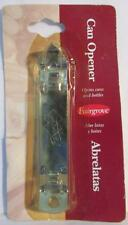 Can Opener (Abrelatas), Fairgrove, Item No. 70857 - New other