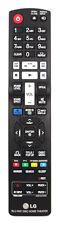 Lg Remote control HX906PA/ 906SB