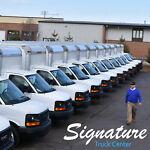 Signature Truck Center