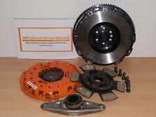 Kupplung verstärkt Sportkupplung NRC BMW 3er 335i 3.0T Turbo N54 E9 700NM 8,7Kg