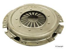 Clutch Pressure Plate fits 1960-1965 Porsche 356B 356C 356SC  SACHS