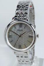 Fossil Uhr Uhren Damenuhr ES3803 Jacqueline Markenuhr Armbanduhr NEU