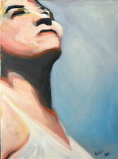 Malerei,Ölgemälde, Ölbild,Oil Painting,dipinto,cuadro,pintura al óleo,peinture