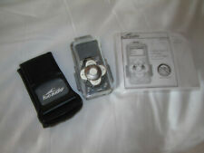 H2O Audio Oudoor Case iPod nano 1st 2nd Gen.