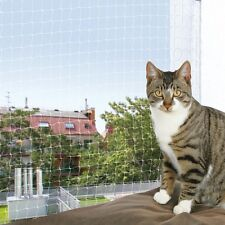 Pet Cat Dog Protective Net for Windows Balconies Terraces by TRIXIE