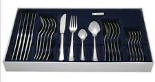Judge Lincoln 24-Piece Gift Box Set Cutlery Dining Set CE50