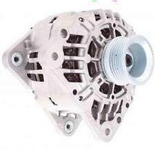 Lichtmaschine für VW GOLF 4 IV POLO BEETLE AUDI A2 A3 TT SEAT LEON SKODA OCTAVIA