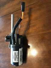 2015-2017 OEM Ford Driver Running Board Motor-Ford Expedition, Lincoln Navigator