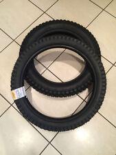 Pirelli Kraftrad Reifen, - Felgen & -Zubehör