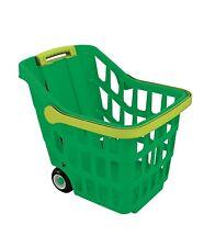 ADRIATIC 833 Shopping Trolley'' Toy