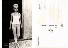 CPA Brigitte Bardot FILM STAR (554296)
