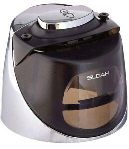 Sloan EBV-142-A G2 Cover Assembly OEM 325168 - 0325168