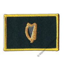 Drapeau Irlande Leinster Drapeau Irlandais Hissflagge 90x150cm