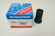 NOS McQuay Norris Bushing FA1022 fits Dodge Ford Lincoln Mercury 1975-1997