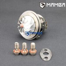 MAMBA Turbo CHRA For Nissan MR16DDT TIIDA JUKE 1.6T Upgrade GTX BIllet TD04L-19T