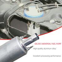 Universal 255LPH High Pressure External Inline FUEL PUMP GSL392 GSL-392