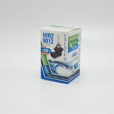 PHOTON HIR2 9012 Eco Vision 12V 55W Halogenlampe Longlife bis zu 20%  mehr Licht