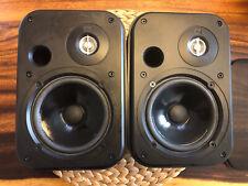JBL Control One Kompakt Lautsprecher Heimkino