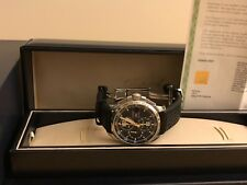 Chopard Mille Miglia Gran Turismo XL Chronograph 16/8459 MINT with Box & Papers