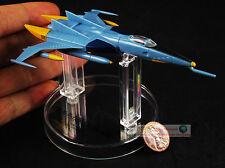 YAMATO STAR BLAZERS MECHANICAL Cosmo Tiger II YAMAMOTO Fighter Space Battleship