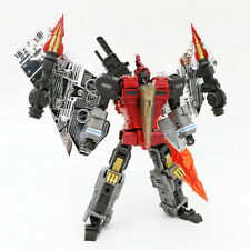 GCREATION SHURAKING SRK-04 BLADE,In stock