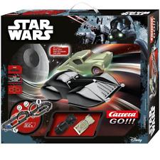 Star Wars Carrera Go!!! 20062387, Brand New, Limited Run Stock!