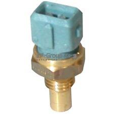 Sensor, temperatura del líquido refrigerante 1293101100