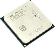 Procesador CPU AMD Phenom II X4 965 - Pasta Térmica incluida