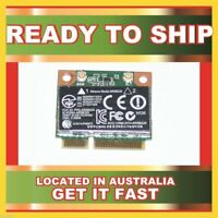 GENUINE 655795-001 HP WIFI N WLAN WIRELESS BT BLUETOOTH 4.0 CARD Atheros AR5B225