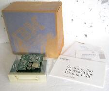 IBM DUALSTOR 250 Internal Tape Backup Unit 82G7106
