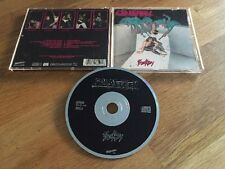 COLDSTEEL freakboy ORG 1992 Turbo |Nuclear Assault| Thrash Metal