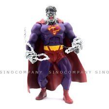 "Superman Last Son Series 1 - Bizzaro Action Figure DC Direct Toy 7"" Boys Gift"