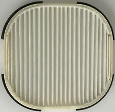 Cabin Air Filter Paper Style for 2000-2009 Honda S2000 S-2000