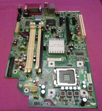 Placas base de ordenador HP para Intel 4 ranuras de memoria