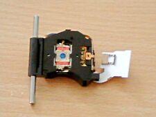 Lasereinheit für PIONEER CDX-P1270 und/oder CDX-P670
