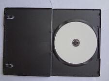 1pc Empty Maxell BD-R 25GB 1-4x speed