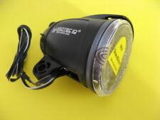 Lampe B&M 4 LED Frontlicht LUMOTEC IQ CyoR sensoplus+ Reflektor+ Standlicht NEU