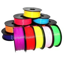 20 * 1.75mm Modeling Stereoscopic ABS Print Filament For 3D Drawing Printer Pen