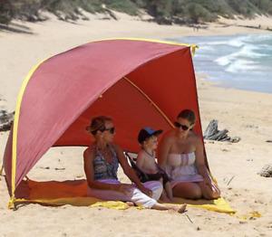 Big Agnes Whetstone Tent