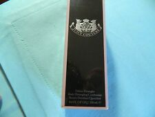 BNIB Juicy Couture Deluxe Detangler Daily Detangling Conditioner 8.6 fl oz.