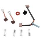 Mercury Starter Motor Brush Repair Kit