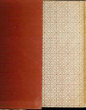 1965 Heritage Press HC Twelve Caesars Ancient Rome Julius Augustus Caligula Nero