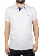 GANT Herren-Freizeithemden & -Shirts aus Baumwolle im Hemd-Stil