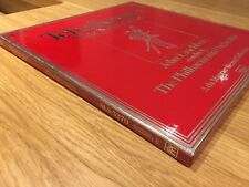 HMV SLS 5270 Tchaikovsky The Nutcracker Philharmonia Orch John Lanchbery 2LP