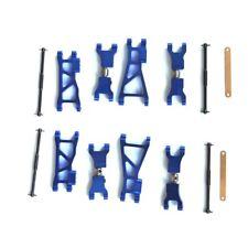 Hot Racing MFD5467W06 Losi 1/24 Micro Blue Aluminum Wide Suspension Kit